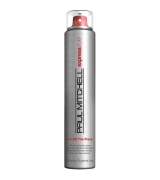 Paul Mitchell ExpressStyle Hot Off The Press 200 ml