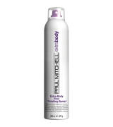 Paul Mitchell Extra-Body Firm Finishing Spray 300 ml