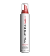 Paul Mitchell FlexibleStyle Sculpting Foam 200 ml