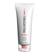 Paul Mitchell FlexibleStyle Wax Works 200 ml