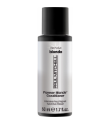 Paul Mitchell Forever Blonde Conditioner 50 ml