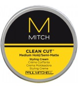 Paul Mitchell Mitch Clean Cut