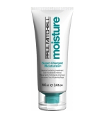 Paul Mitchell Super Charged Moisturizer 100 ml