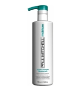 Paul Mitchell Super Charged Moisturizer 500 ml