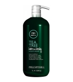 Paul Mitchell Tea Tree Hair And Body Moisturizer 1000 ml