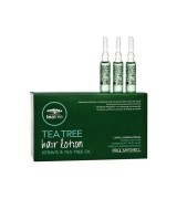 Paul Mitchell Tea Tree Hair Lotion Keravis & Tea Tree Oil...