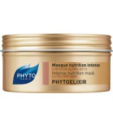 Phyto Phytoelixir Mask 200 ml