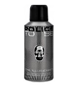 Police To Be Illusionist Deospray 150 ml