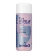 RefectoCil Eye Make-Up Remover non oily / Augen Make up...