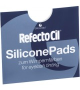 RefectoCil Silicone Pads - 2 Stk.= 1 Set
