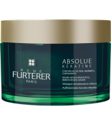 Rene Furterer Absolue Kératine Maske