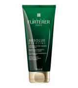 Rene Furterer Absolue Kératine Shampoo