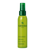 Rene Furterer Volumea Pflege-Spray - Haarfestiger 125 ml