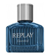 Replay Essential for Him Eau de Toilette (EdT)