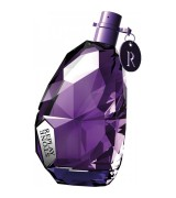 Replay Stone for Her Eau de Toilette (EdT)