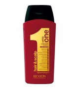 Revlon Uniq One Conditioning Shampoo