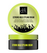 Revlon d:fi Extreme Hold Styling Cream