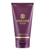 Roberto Cavalli Florence Body Lotion - Körperlotion 150 ml