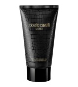 Roberto Cavalli Uomo Shower Gel - Duschgel 150 ml