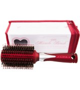 Rock your Hair Miracle Brush large