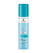 Schwarzkopf BC Bonacure Moisture Kick Spray Conditioner...