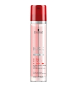 Schwarzkopf BC Bonacure Repair Rescue Nutri-Shield Serum...
