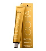 Schwarzkopf Igora Royal Absolutes 60 ml
