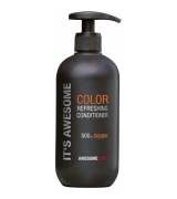 Sexyhair Awesomecolors Color Refreshing Conditioner...