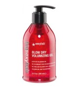 Sexyhair Big Blow Dry Volumizing Gel