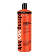 Sexyhair Strong Color Safe Strengthening Shampoo 1000 ml