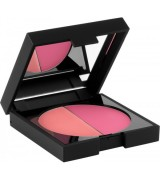 Stagecolor 2 in 1 - Cheek & Lip Rosy Times