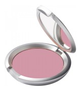 T. LeClerc Puder Powder Blush 5 g