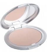 T. LeClerc Puder Pressed Powder 10 g