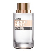 Tabac Gentle Mens Care After Shave Lotion 90 ml