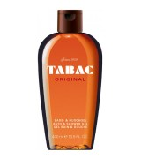 Tabac Original Badepflege Bath & Shower Gel 400 ml
