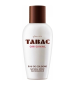 Tabac Original Eau de Cologne Natural Spray 30 ml