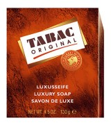 Tabac Original Luxury Soap Faltschachtel 150 g