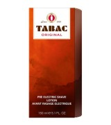 Tabac Original Pre Electric Shave Lotion 150 ml
