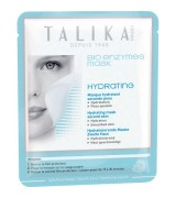 Talika Bio Enzymes Mask Hydrating