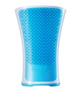 Tangle Teezer Aqua Splash Blue Lagoon (Blau)