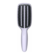 Tangle Teezer Blow Styling Half Paddle Hairbrush