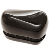Tangle Teezer Compact Styler Rock Star (Schwarz)