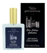Taylor of Old Bond Street Eton College Cologne Spray 100 ml