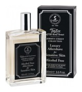 Taylor of Old Bond Street Jermyn Street Luxury Aftershave...
