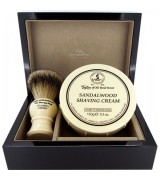 Taylor of Old Bond Street Sandalwood Super Lacquered...