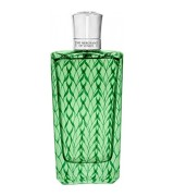 The Merchant of Venice Nobil Homo Dalmatian Sage Eau de...