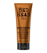 Tigi Bed Head Colour Goddess Conditioner 200 ml