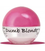 Tigi Bed Head Dumb Blonde Smoothing Stuff 48 g