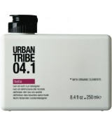 Urban Tribe 04.1 Helix 250 ml