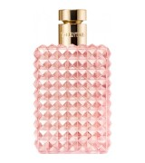 Valentino Donna Shower Gel - Duschgel 200 ml